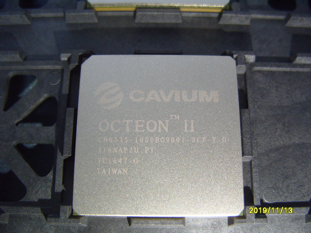 CN6335-1000BG900I-SCP-Y-G