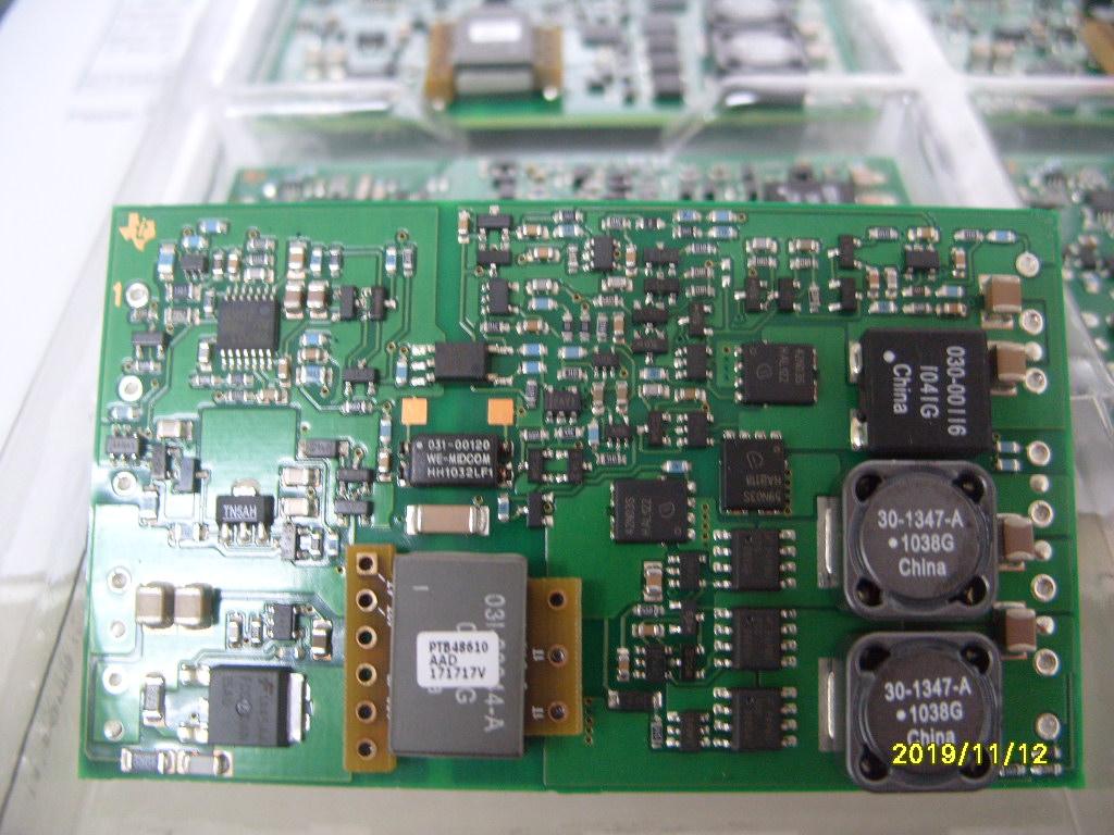 PTB48610AAD
