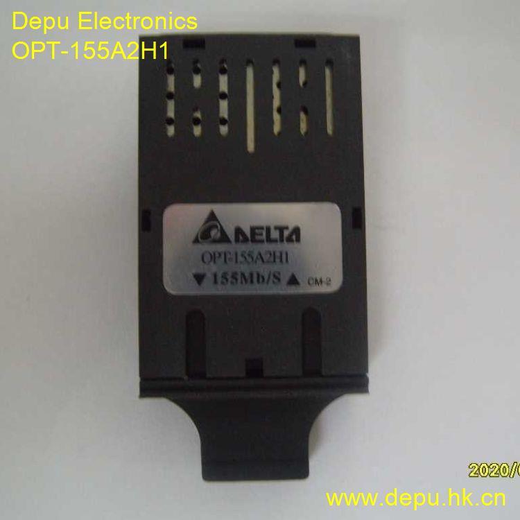 OPT-155A2H1