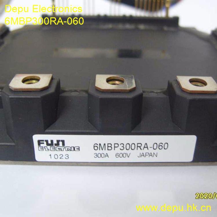 6MBP300RA-060