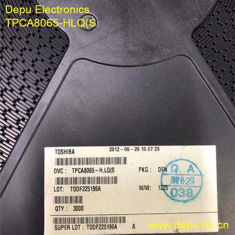TPCA8065-HLQ(S