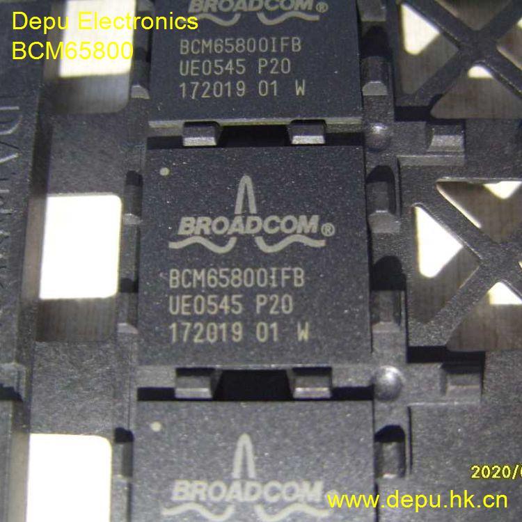 BCM65800