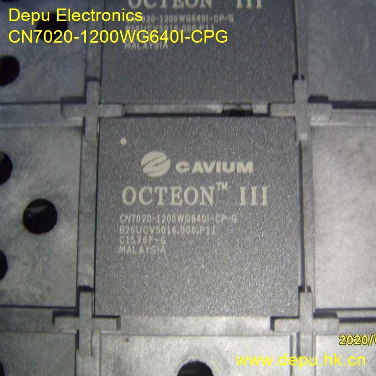 CN7020-1200WG640I-CPG