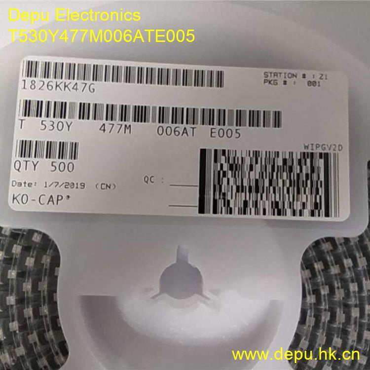 T530Y477M006ATE005
