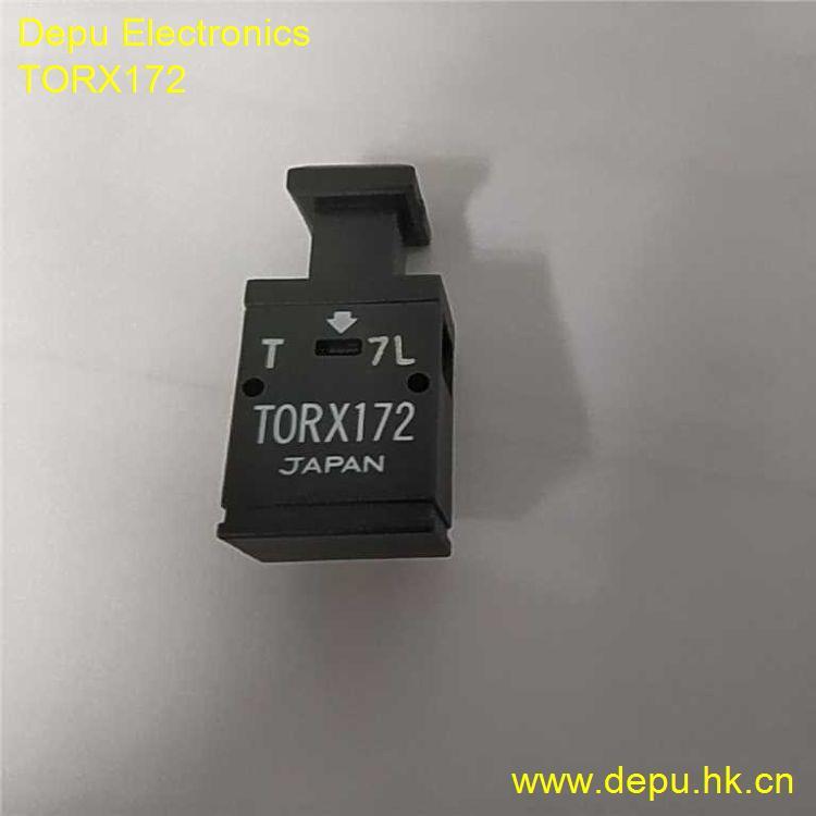 TORX172