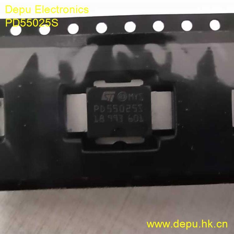PD55025S