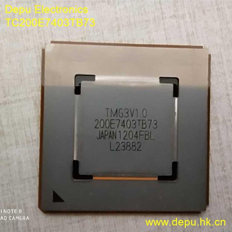 TC200E7403TB73