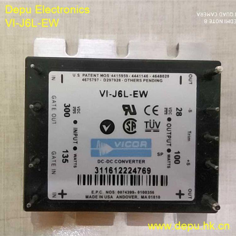 VI-J6L-EW