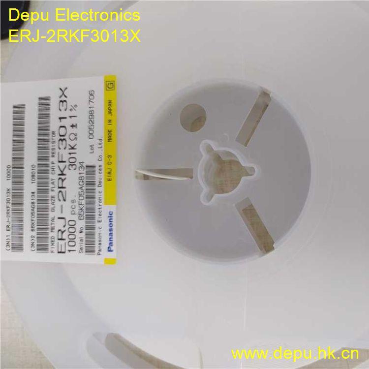 ERJ-2RKF3013X