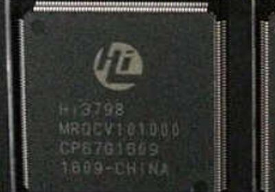 HI3798MRQCV1010