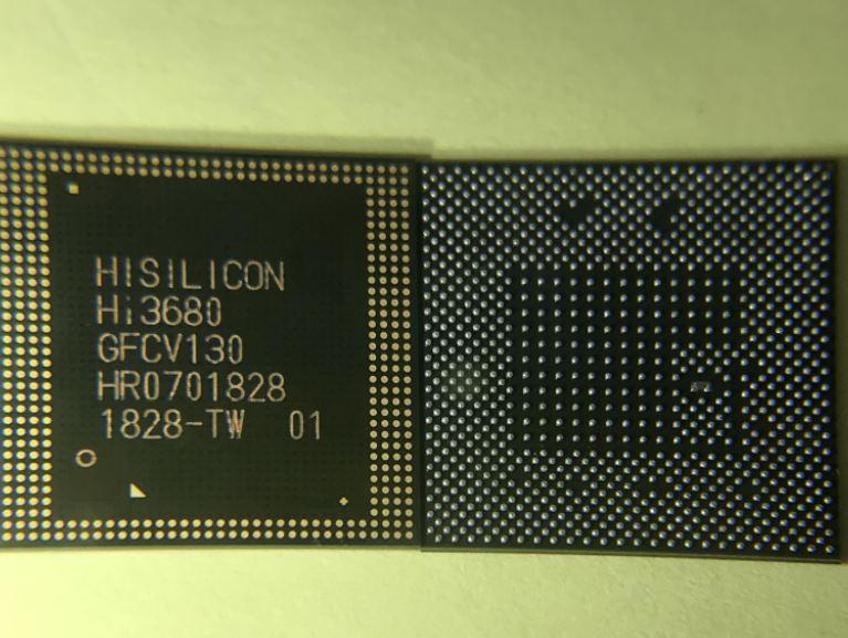 HI3680GFCV130