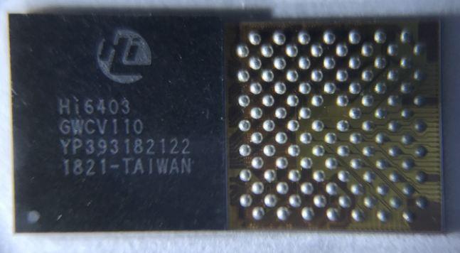 HI6403GWCV110