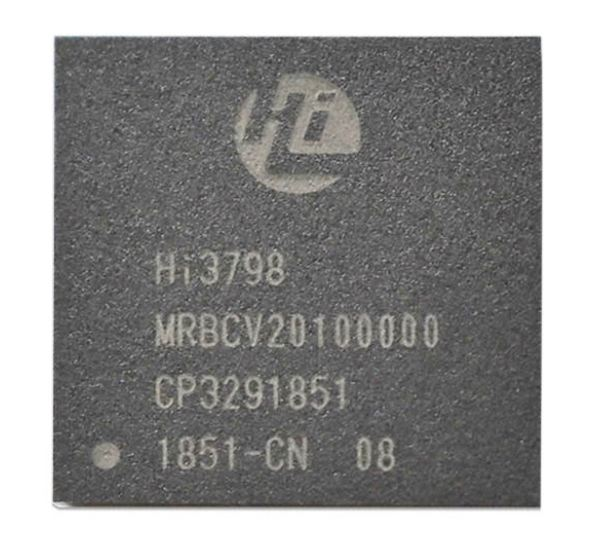 HI3798MRBCV20100000