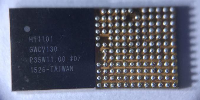 HI1101GWCV130