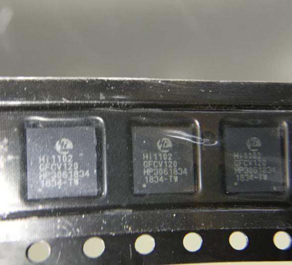 HI1102GFCV120