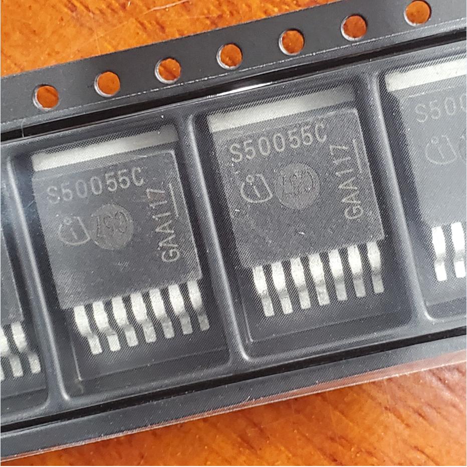 BTS50055-1TMC