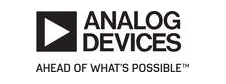 ADI-(Analog-Devices,Inc.)