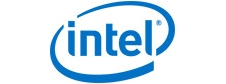 Altera-(Intel-Programmable-Solutions-Group)
