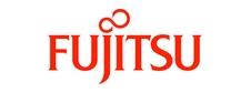 Fujitsu-Electronics-America,Inc