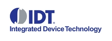 IDT-(Integrated-Device-Technology)