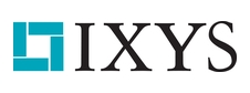 IXYS-Corporation