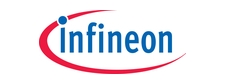 International-Rectifier-(Infineon-Technologies)